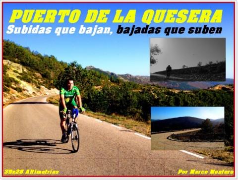 20141207134005-portada-quesera-sur.jpg