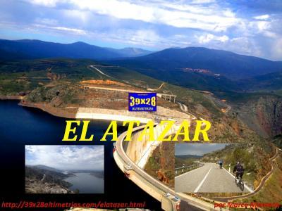 20150327220935-reportaje-atazar.jpg