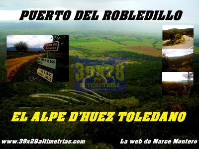20160429055922-portada-reportaje-robledillo-sur.jpg