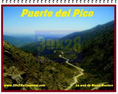 20160713060624-portada-el-pico.jpg