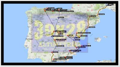 20161212055952-mapa-general-recorridoprovisional-vuelta-2017.jpg