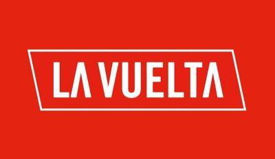 20170113064255-logo-vuelta2017.jpg