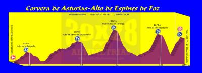20170201132359-corvera-asturias-espines-de-foz-taponne-.jpg