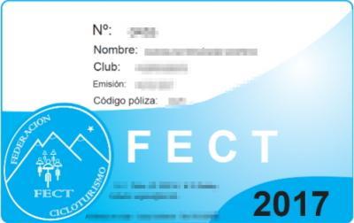20170224200242-carnet-fect.jpg