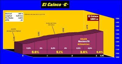 20170227061157-el-caloco-este-perfil.jpg