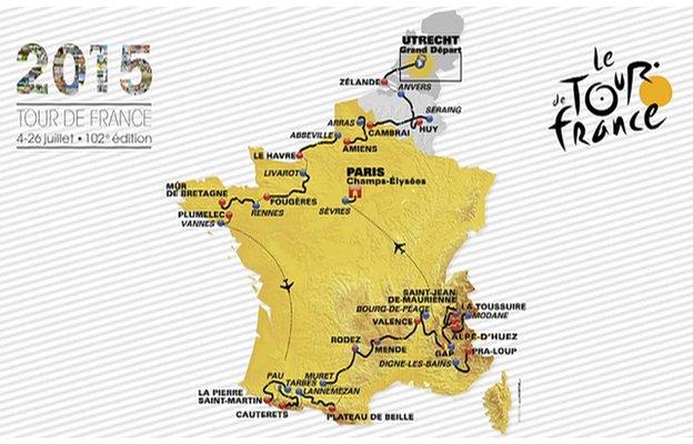 20150608051614--78448445-2015-tour-de-france-route.jpg