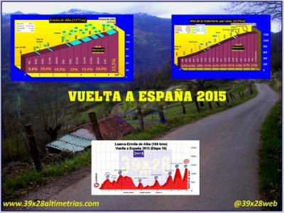 20150907031237-ermita-alba-vuelta-2015-470.jpg