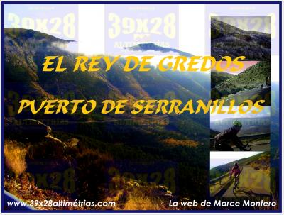 20160122061136-portada-serranillos-sur.jpg