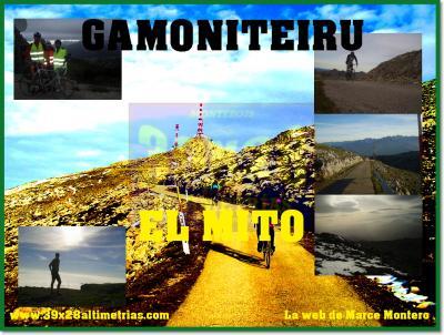 20160226120005-portada-gamoniteiru-por-lena-2016.jpg