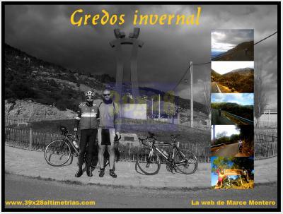 20160312110329-portada-reportaje-gredos-invernal-2016.jpg