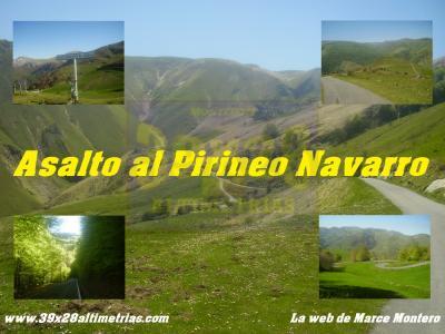 20160511054649-portada-pirineo-navarro.jpg