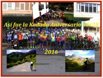 20161017202442-portada-kedada-aniversario-2016.jpg