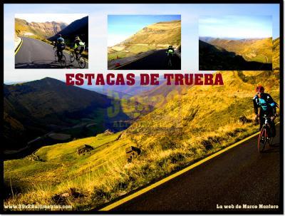 20170111060535-portada-estacas-trueba-por-cantabria.jpg