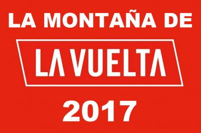 20170115062033-logoportadamontanavueltaespana2017.jpg