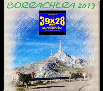 20170118213619-portada-evento-borrachera-2017.jpg