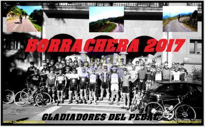 20170425060944-portadaborracheracronica2017web.jpg