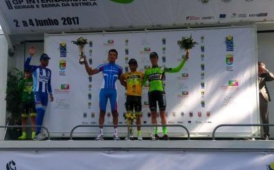 20170605201601-gp-beiras-2017-podium.jpg
