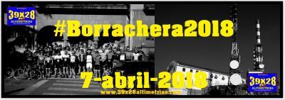 20170607053412-anuncio-fecha-borrachera-2018.jpg