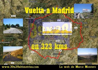 20170713060047-mapa-ruta-vuelta-a-madrid.jpg