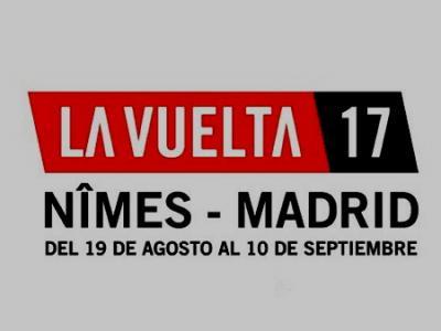 20170801050430-vuelta-espana-logo-nuevo-texto-2017-unipublic.jpg