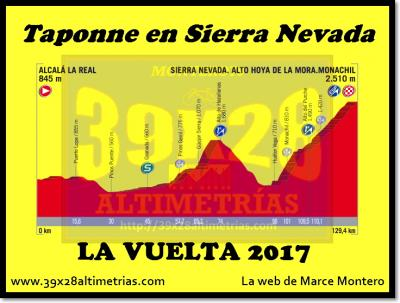 20170903101734-portada-sierra-nevada-en-la-vuelta-2017.jpg