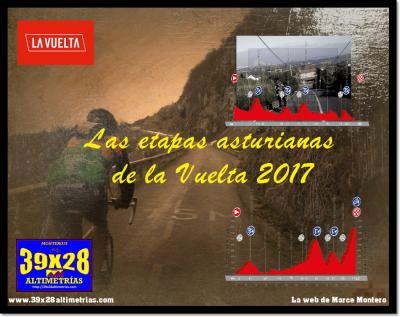 20170908072356-portada-reportaje-etapas-asturianas-vuelta-2017.jpg