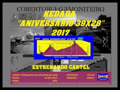 20170912083241-cartel-kedada-aniversario-2017.jpg