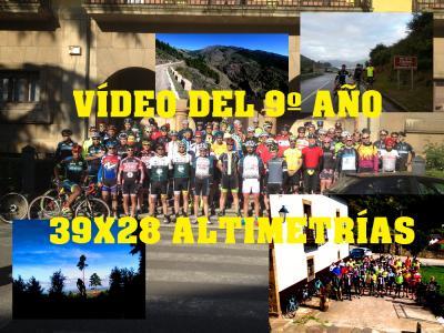20171002153956-portada-video.jpg