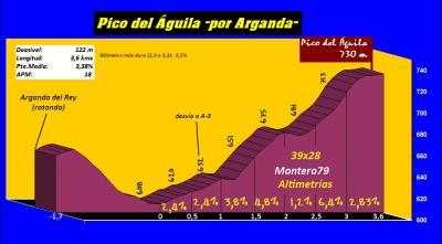 20171026090945-picodelaguilaperfilporarganda.jpg