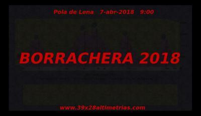 20180101191536-portadaborracheradepuertos2018.jpg