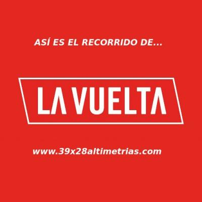 20180113233744-portadaasieslavuelta2018.jpg