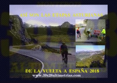 20180115055551-portadaetapasasturianasvueltaespana2018.jpeg