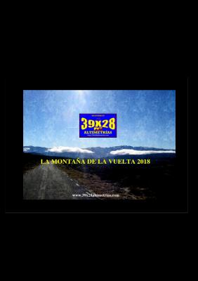 20180118061530-gredosvuelta2018.png