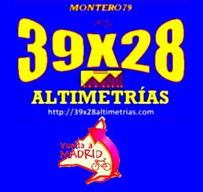 20180328060615-logo-vueltamadrid2017-39x28.jpg