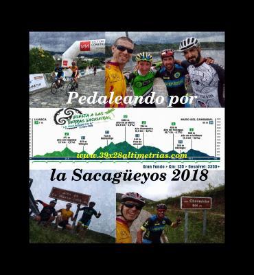 20180724060953-portadareportajevueltatierrasvaqueiras2018.jpg
