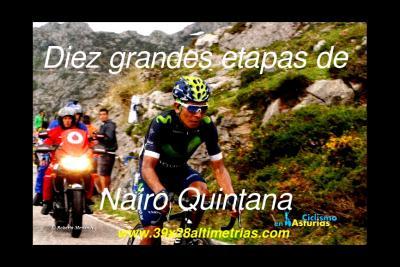 20180726055455-nairoportadareportaje10etapasquintanaciclismo.jpg