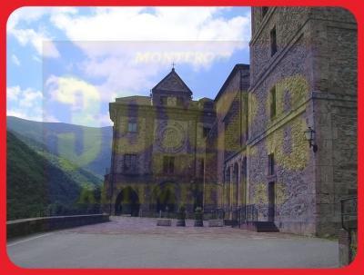 20180905135654-monasteriovalvaneralariojafoto8.jpg