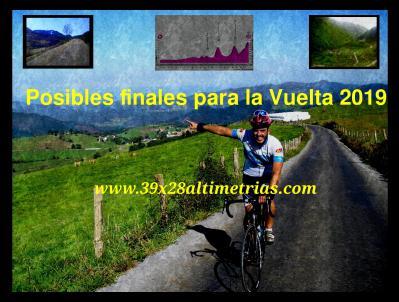 20180921054517-portadaposiblesfinalesasturianosvuelta2019.jpg