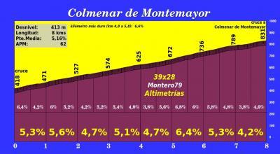 20181104191311-colmenardemontemayorperfil.jpeg