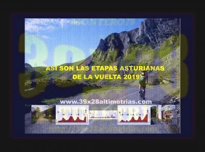 20190103025236-portadaasisonlasetapasasturianasdelavueltaespana2019-result.jpg
