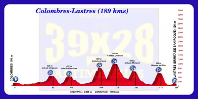 20190130061318-etapacolombreslastres189kms4000m-result.png
