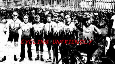 20190207044907-cyclingunfriendlyfoto.png