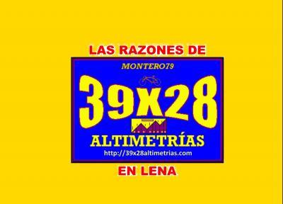 20190209120809-lasrazonesde39x28enlenalogoportadareportajelas.jpg