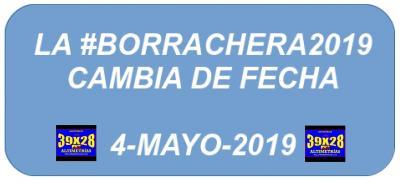 20190216131241-cambio-fecha-borrachera2019.jpg