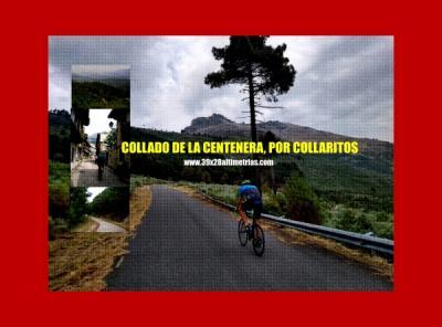 20190707034538-portadacenteneraporcollaritos.jpg
