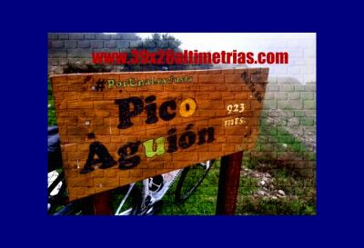 20191002122421-picuaguionporlabarracafotoportadareportajeaguionporlabarraca.jpg