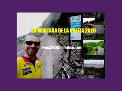 20191220050257-portadareportajelospuertosdelavuelta2020.jpg