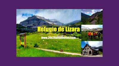 20191227193333-refugiodelizaraportadareportaje.jpg