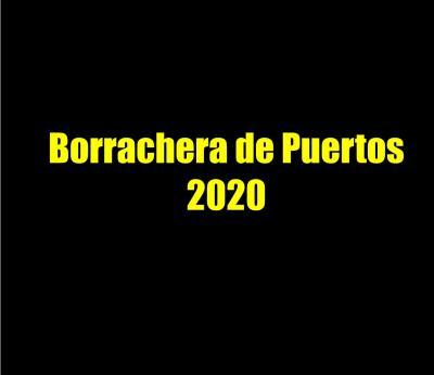 20200101192702-plantillastitulo.jpg