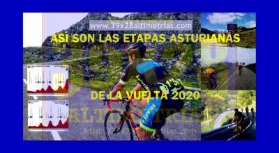 20200112045148-portadaasisonlasetapasasturianasdelavuelta2020.jpg